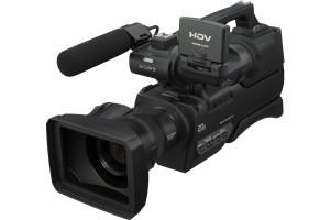 tsifrovaya_videokamera_sony_handycam_hvr-hd1000e_ofitsialnaya_garantiya